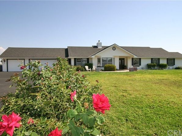 4 bed 3 bath Single Family at 1850 Circle B Rd Paso Robles, CA, 93446 is for sale at 849k - 1 of 18