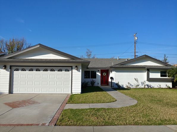 4 bed 3 bath Single Family at 929 Clemensen Ave Santa Ana, CA, 92705 is for sale at 750k - 1 of 42