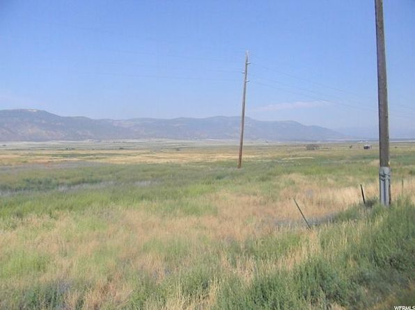 null bed null bath Vacant Land at 50 N Duck Spri Moroni, UT, 84646 is for sale at 35k - 1 of 4