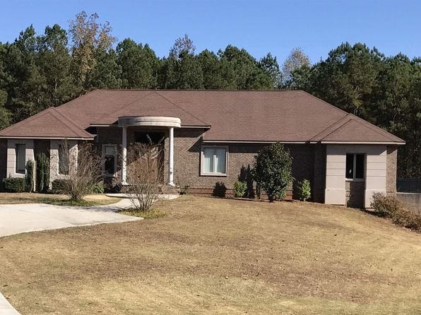 5 bed 4 bath Single Family at 71 Overlook Way Carrollton, GA, 30117 is for sale at 348k - 1 of 27