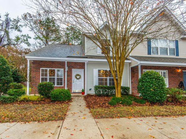 3 bed 3 bath Condo at 7918 Shadow Oak Dr North Charleston, SC, 29406 is for sale at 145k - 1 of 36