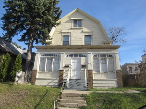 5 bed 3 bath Multi Family at 2532 N Holton St Milwaukee, WI, 53212 is for sale at 149k - 1 of 2