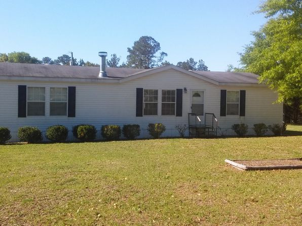 3 bed 2 bath Mobile / Manufactured at 2345 6th Ave Alford, FL, 32420 is for sale at 87k - 1 of 13