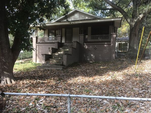 4 bed 2 bath Single Family at 627 44th St Columbus, GA, 31904 is for sale at 25k - 1 of 18