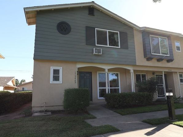 3 bed 2 bath Single Family at 17246 Nisson Rd Tustin, CA, 92780 is for sale at 415k - 1 of 22