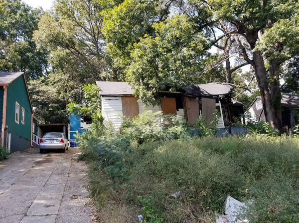 5 bed 1 bath Single Family at 394 Sawtell Ave SE Atlanta, GA, 30315 is for sale at 22k - 1 of 4