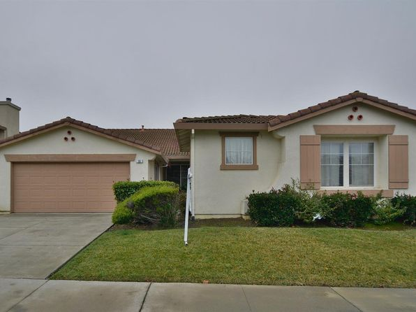 5 bed 2 bath Single Family at 35 Montevino Dr American Canyon, CA, 94503 is for sale at 575k - 1 of 26