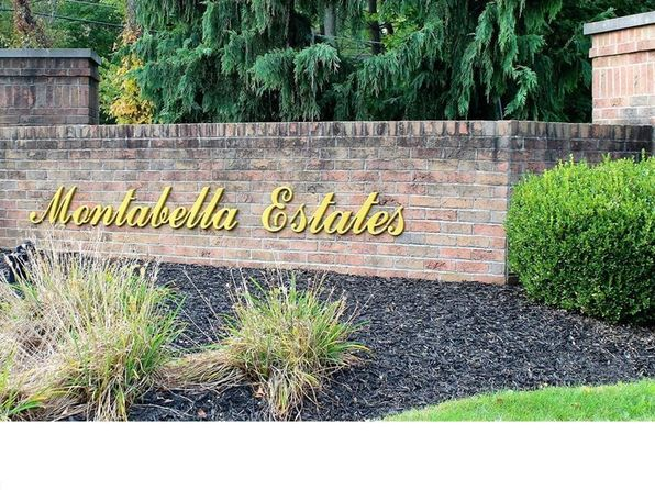 null bed null bath Vacant Land at  SUSETTA AVE NW CANTON, OH, 44709 is for sale at 45k - google static map