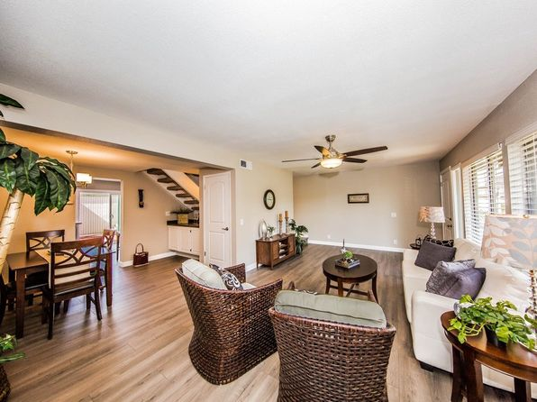 3 bed 3 bath Single Family at 16086 Mount Carmel Ct Fountain Valley, CA, 92708 is for sale at 538k - 1 of 26