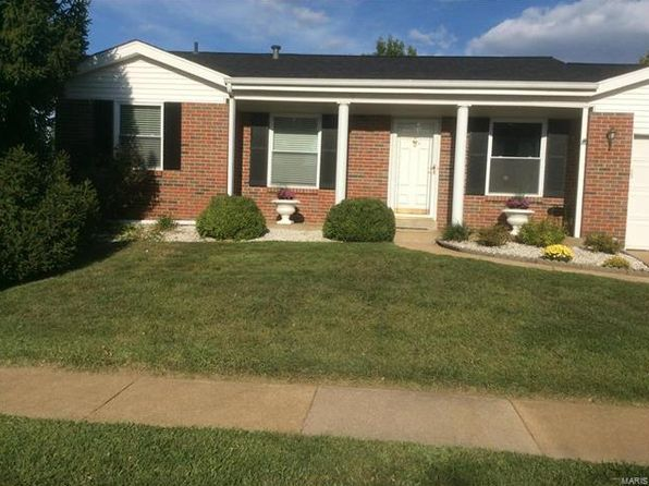 3 bed 3 bath Single Family at 4056 DEL LAGO DR FLORISSANT, MO, 63034 is for sale at 129k - 1 of 36