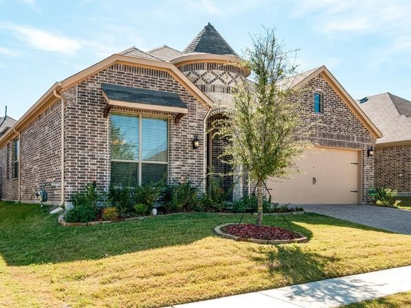 4 bed 2 bath Single Family at 3012 Veranda Vista Dr Fort Worth, TX, 76177 is for sale at 280k - 1 of 30