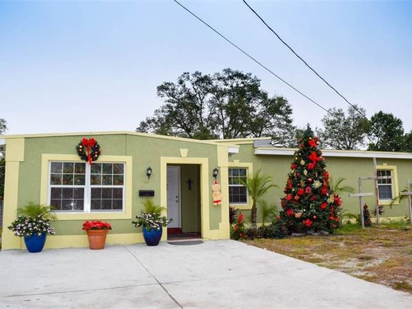 4 bed 2 bath Single Family at 1105 N Pine Hills Rd Orlando, FL, 32808 is for sale at 120k - 1 of 22