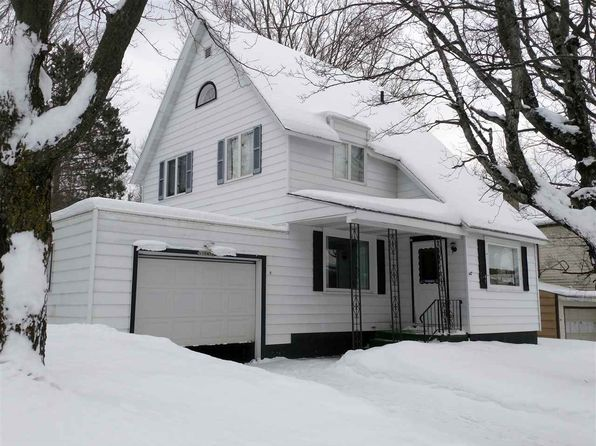 3 bed 1 bath Single Family at 10458 Belmont Dr Ramsay, MI, 49959 is for sale at 20k - 1 of 29