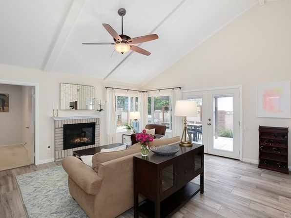 3 bed 3 bath Single Family at 24102 Olivera Dr Mission Viejo, CA, 92691 is for sale at 700k - 1 of 34