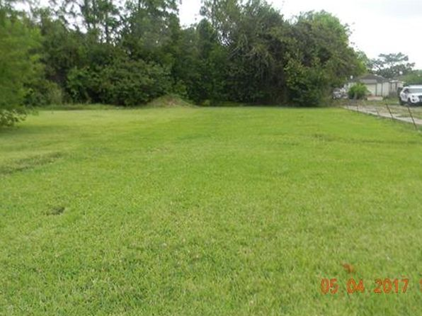 null bed null bath Vacant Land at 1021 Chilo St Gretna, LA, 70053 is for sale at 19k - 1 of 3