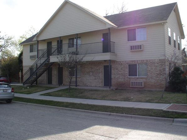 Apartment For Rent. Apartments For Rent in Denton TX   Zillow