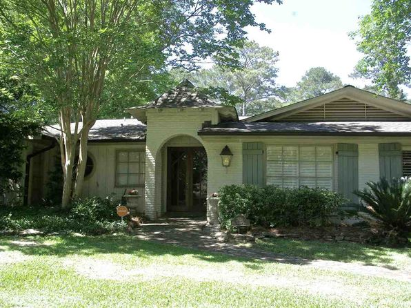 4 bed 4 bath Single Family at 2434 Wild Valley Dr Jackson, MS, 39211 is for sale at 319k - 1 of 33