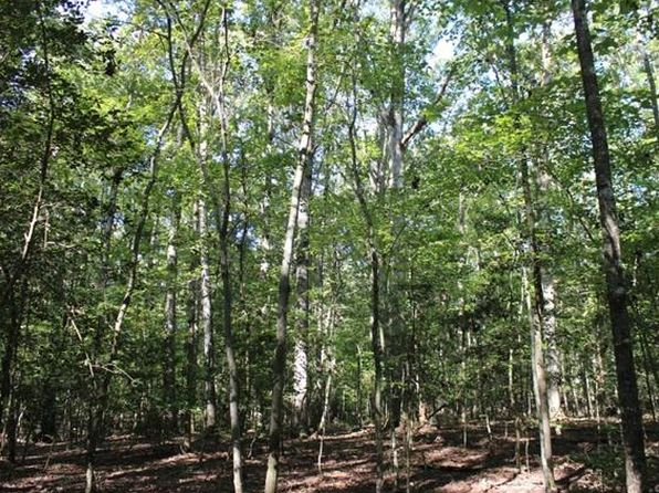 null bed null bath Vacant Land at 1690 Birnam Wood Way Crozier, VA, 23039 is for sale at 135k - 1 of 7