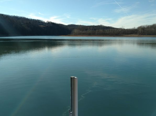 null bed null bath Vacant Land at  Ridgeview Point Walnut Spgs Cape Fair, MO, 65624 is for sale at 40k - 1 of 12