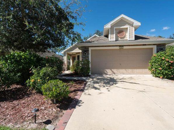 3 bed 2 bath Single Family at 8969 Bridgeport Bay Cir Mount Dora, FL, 32757 is for sale at 239k - 1 of 24