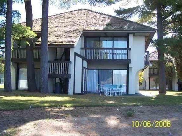 2 bed 2 bath Condo at 00351-3 Deer Lake Roadpkg 9 Wks 5 16 21 35 Door Boyne City, MI, 49712 is for sale at 14k - 1 of 3