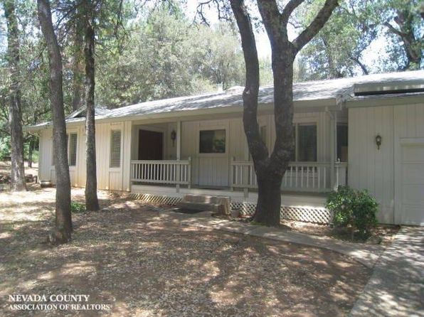 3 bed 3 bath Single Family at 11536 Lake Wildwood Dr Penn Valley, CA, 95946 is for sale at 289k - 1 of 10