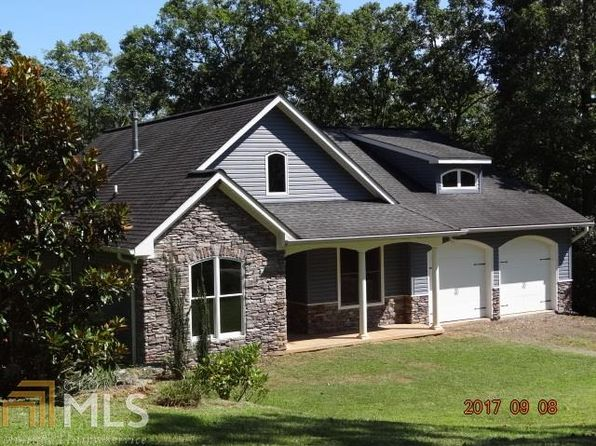 3 bed 3 bath Single Family at 508 Kimsey Ridge Rd Hiawassee, GA, 30546 is for sale at 183k - 1 of 36