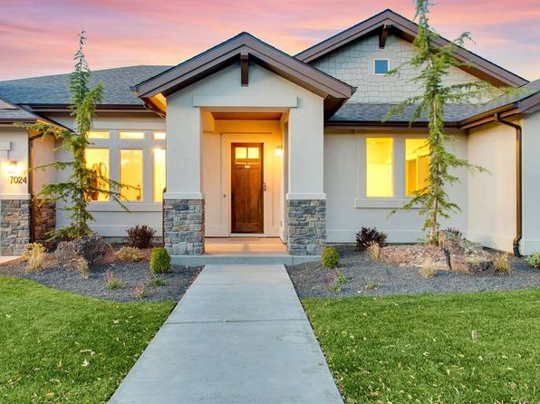 Meridian Real Estate | Find Homes for Sale in Meridian, ID ...
