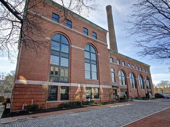 1 bed 2 bath Condo at 1255 Adams St Boston, MA, 02124 is for sale at 779k - 1 of 22