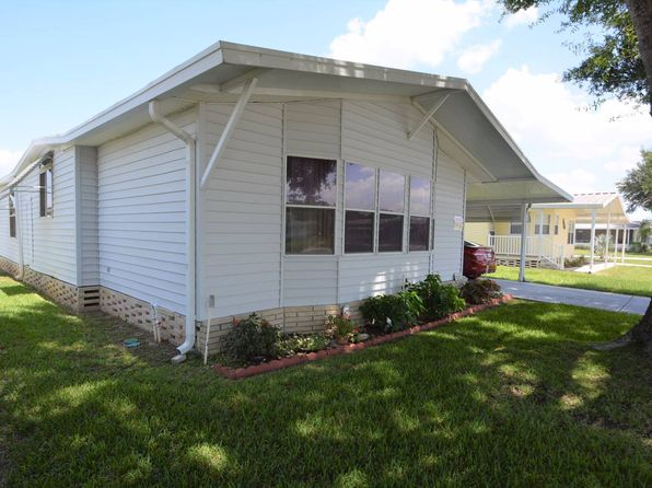 2 bed 4 bath Mobile / Manufactured at 516 Jamaican Dr Lake Wales, FL, 33859 is for sale at 34k - 1 of 29
