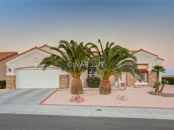 3 bed 2 bath Single Family at 2220 Barbers Point Pl Las Vegas, NV, 89134 is for sale at 499k - 1 of 34