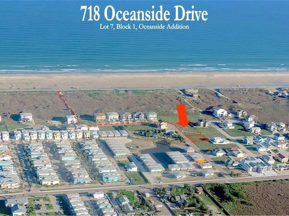 null bed null bath Vacant Land at Undisclosed Address PORT ARANSAS, TX, 78373 is for sale at 115k - google static map