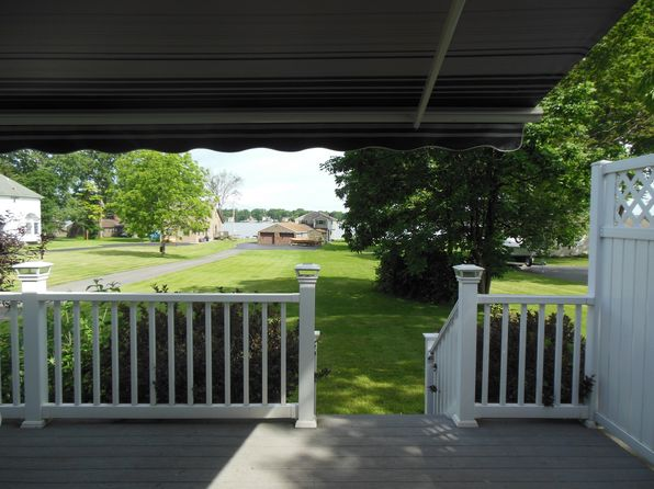 3 bed 2 bath Single Family at 133A Long Pond Rd Greece, NY, 14612 is for sale at 168k - 1 of 13