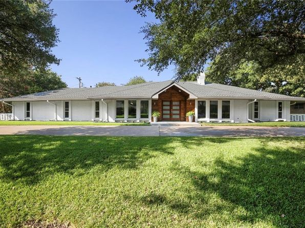 4 bed 5 bath Single Family at 4535 Mill Run Rd Dallas, TX, 75244 is for sale at 729k - 1 of 36