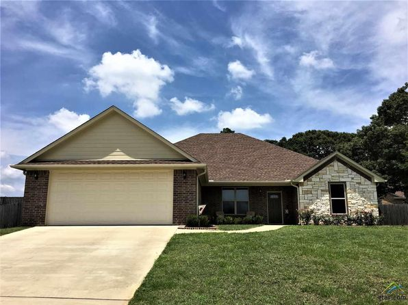 4 bed 3 bath Single Family at 702 Jaxon Dr Whitehouse, TX, 75791 is for sale at 260k - 1 of 36