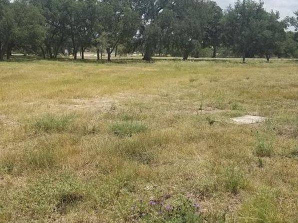 null bed null bath Vacant Land at 419 Waters Edged Cv Dripping Springs, TX, 78620 is for sale at 190k - 1 of 9