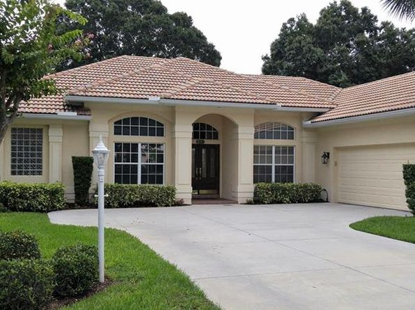 3 bed 2 bath Single Family at Undisclosed Address VENICE, FL, 34293 is for sale at 379k - 1 of 25
