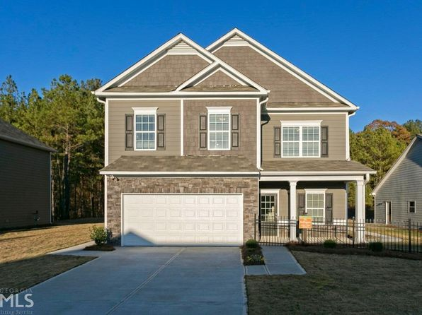 4 bed 3 bath Single Family at 141 Prominence Ct Canton, GA, 30114 is for sale at 301k - 1 of 36