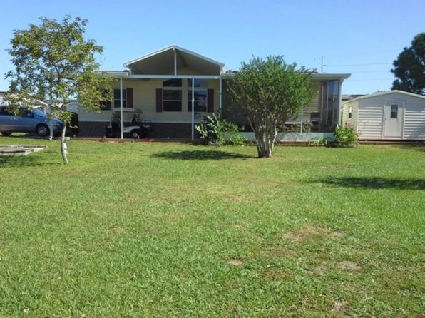3 bed 2 bath Mobile / Manufactured at 99 Emerald Dr E Dundee, FL, 33838 is for sale at 35k - 1 of 12