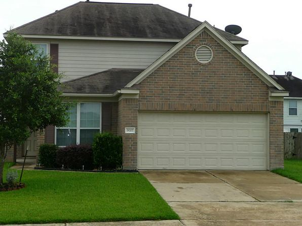 4 bed 3 bath Single Family at 19207 Brook Village Rd Houston, TX, 77084 is for sale at 210k - 1 of 14