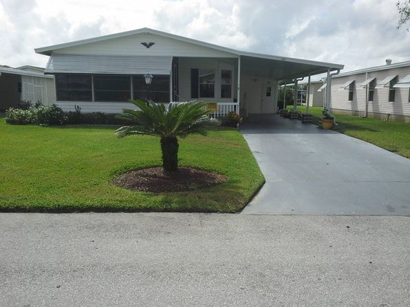 2 bed 2 bath Mobile / Manufactured at  431 Bermuda Dr. Lake Alfred, FL, 33859 is for sale at 33k - 1 of 17