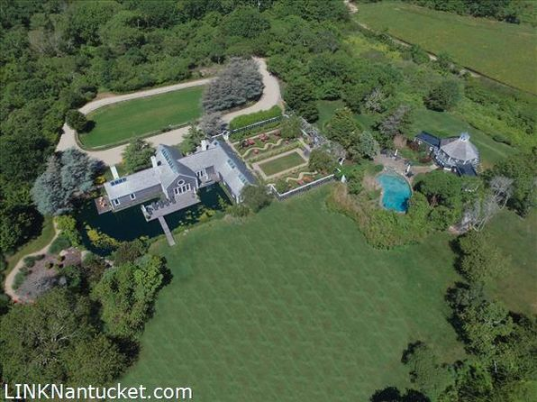 4 bed 5 bath Single Family at 24 Almanack Pond Rd Nantucket, MA, 02554 is for sale at 4.97m - 1 of 42