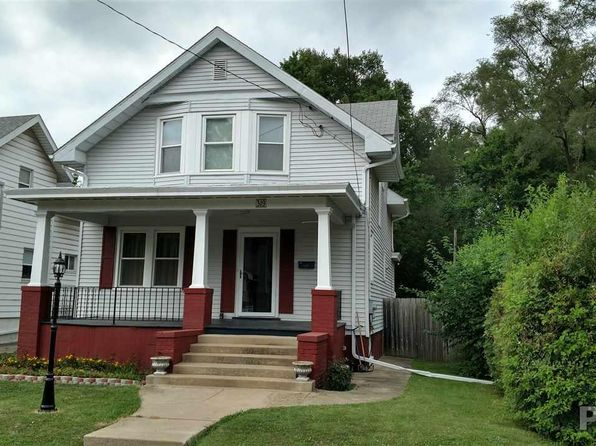 3 bed 2 bath Single Family at 319 W Republic St Peoria, IL, 61604 is for sale at 75k - 1 of 27