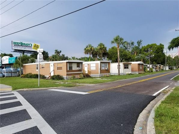 10 bed null bath Multi Family at 5204 Limit Dr New Port Richey, FL, 34652 is for sale at 249k - 1 of 19