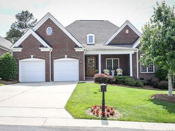4 bed 3 bath Single Family at 699 Cherry Hills Pl Rock Hill, SC, 29730 is for sale at 345k - 1 of 24