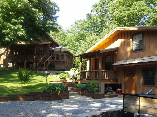 tellico plains latin singles Tellico beach cabin has two bedrooms (with a queen and two singles) plus one bath  tellico plains, tn 37385.