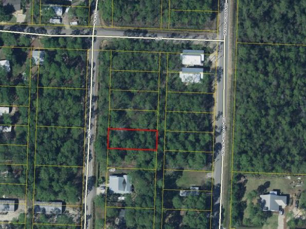 null bed null bath Vacant Land at K Street Santa Rosa Beach, FL, 32459 is for sale at 33k - 1 of 2