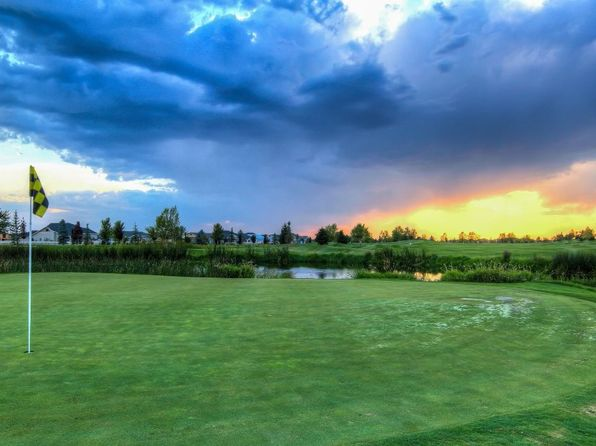 null bed null bath Vacant Land at  Block 17 Phase 8 Eagle, ID, 83616 is for sale at 224k - 1 of 10