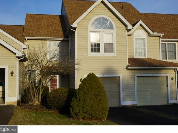 Houses For Rent in Chalfont PA - 3 Homes | Zillow