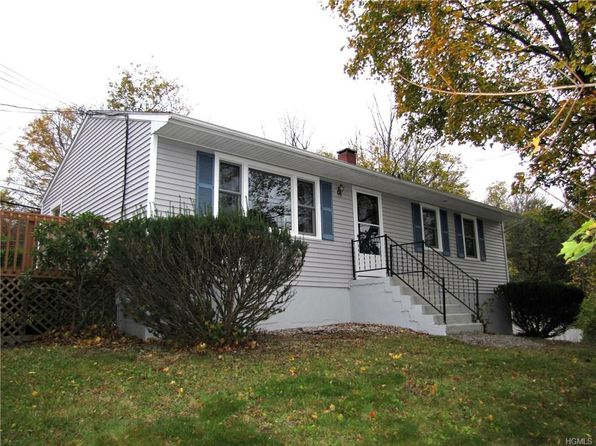 3 bed 1 bath Single Family at 9 Wheeler Rd Florida, NY, 10921 is for sale at 215k - 1 of 13